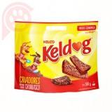 BIFINHOS KELDOG CRIADORES CHURRASCO 500G