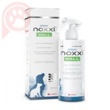 NOXXI WALL SPRAY HIDRATANTE PELES SENSÍVEIS CÃES E GATOS 200ML