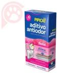 ADITIVO ANTIODOR FLORAL PIPICAT 500G