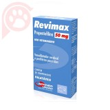 REVIMAX 50MG