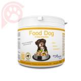 COMPLEMENTO ALIMENTAR FOOD DOG CRESCIMENTO