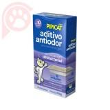 ADITIVO ANTIODOR ANTIBACTERIAL PIPICAT 500G