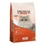 RAÇÃO ROYAL CANIN CAT PREMIUM ADULTO BELEZA DA PELAGEM