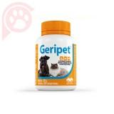 GERIPET 30G