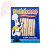 DELICIOSSO NATURAL PALITO FINO 450G