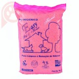 EASY PET FLORAL 1KG
