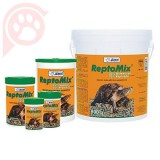 ALCON REPTO MIX 200G