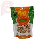 BIO DOG GOURMET LOOP 100G