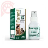 FURANIL SPRAY 60ML
