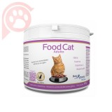 COMPLEMENTO ALIMENTAR FOOD CAT ADULTO