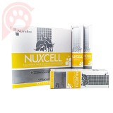 NUXCELL 2G