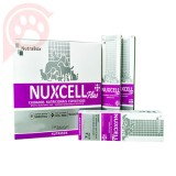 NUXCELL PLUS 2G