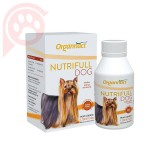 NUTRIFULL PET 120ML