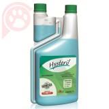 HYSTERIL 1L