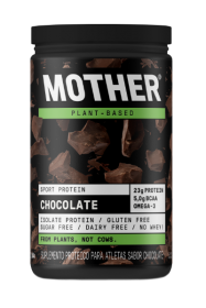 SPORT PROTEIN - MOTHER NUTRIENTS