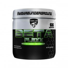 Beta  Flexx 200g - Under Labz