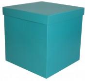 Caixa para objetos em geral  CB07 23X23X23