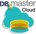 DB_Master Cloud