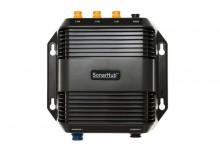 SonarHub Sounder Module
