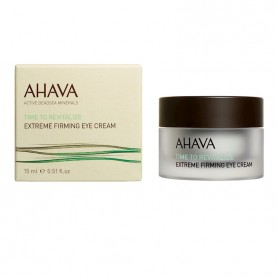 Extreaming Firminig Eye Cream 15ml